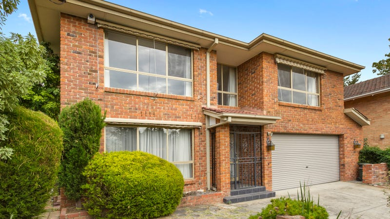 56 Hill Road, Balwyn North, Vic 3104