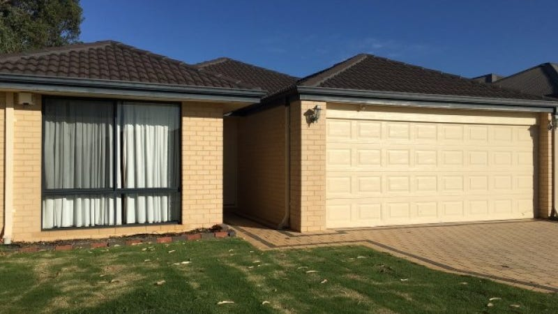 25 Hourn Way, Canning Vale, WA 6155