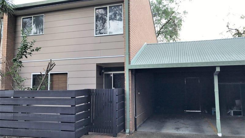 6/10A Kiandra Road, Woonona, NSW 2517