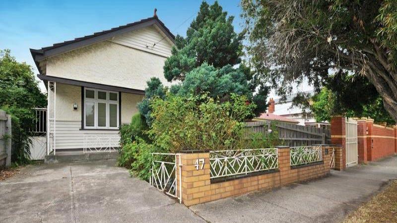 47 Blair Street, Coburg, Vic 3058