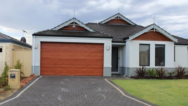 6 Cromarty Gardens, Canning Vale, WA 6155