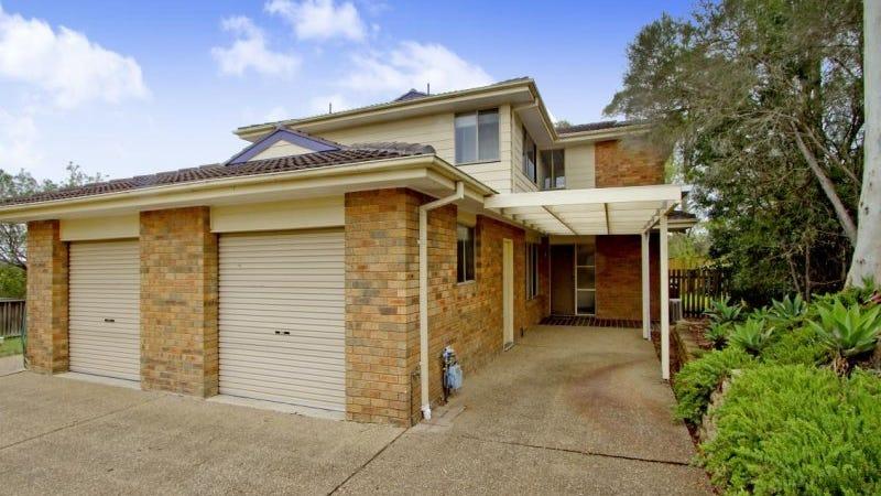 1/10 Hoya Place, Cherrybrook, NSW 2126