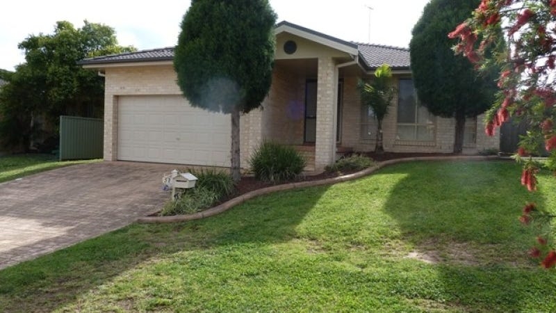 57 Kukundi Drive, Glenmore Park, NSW 2745