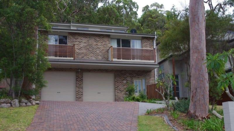 17 Portside Cres, Corlette, NSW 2315