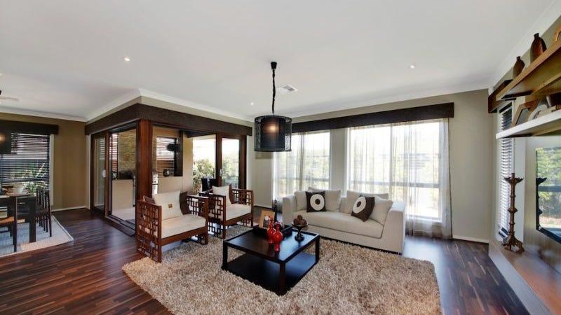17 Sunrise Terrace, Glenmore Park, NSW 2745