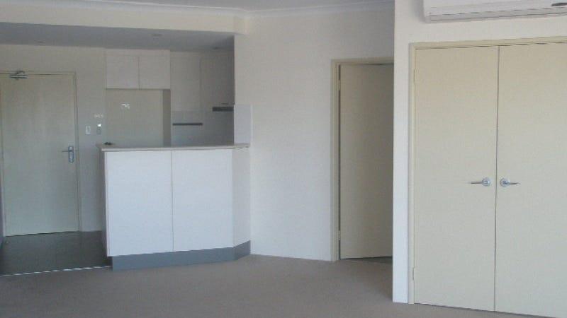 FL 2 44/150 Stirling Street, Perth, WA 6000