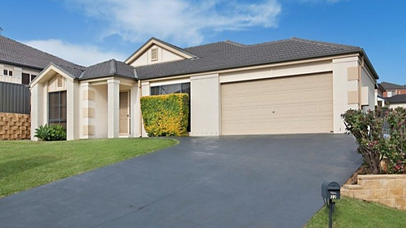 22 Timbercrest Chase, Charlestown, NSW 2290