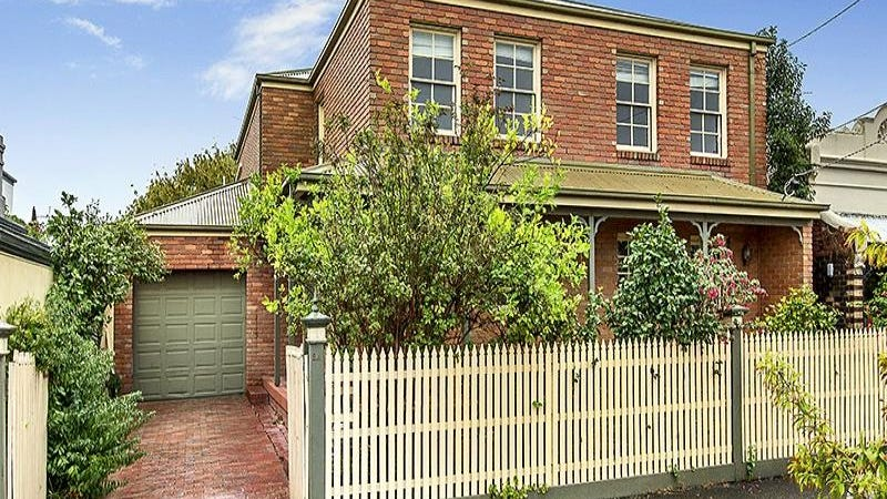 2A O'grady Street, Clifton Hill, Vic 3068