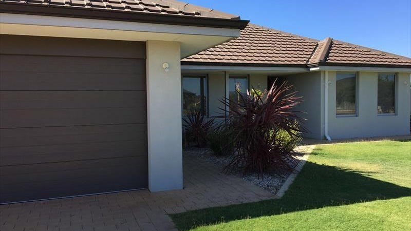 20 Burwood Road, Australind, WA 6233