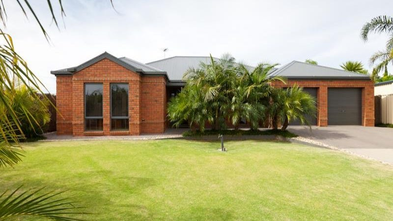 6 Duneden Close, Mildura, Vic 3500