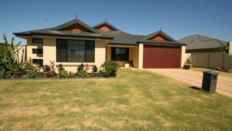 46 Jupiter Drive, Australind, WA 6233