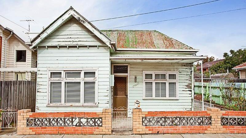 15 Rennie Street, Seddon, Vic 3011