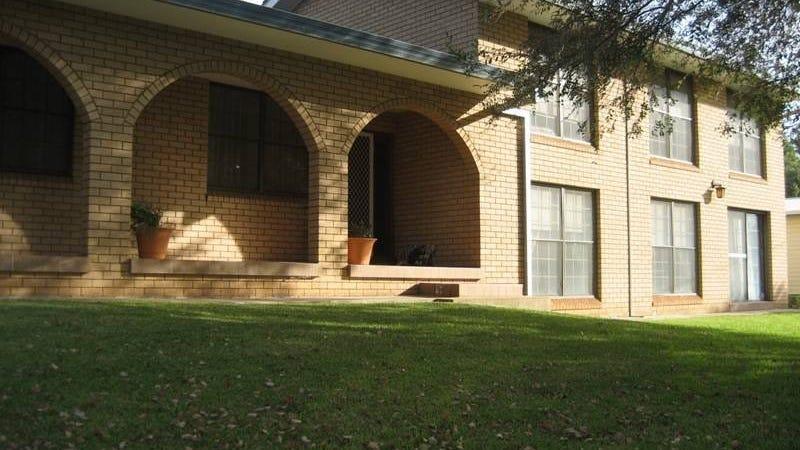 99 Hunter Street Gunnedah NSW 2380