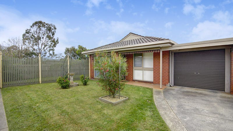 U 7/797-799 Bellarine Highway, Leopold, Vic 3224