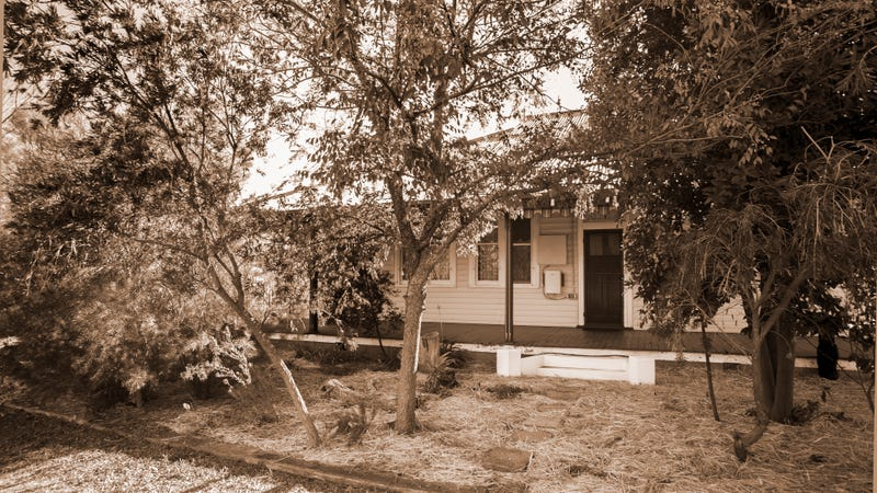 1 King Street, Corowa, NSW 2646