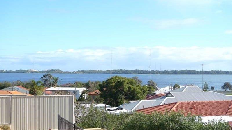 9 Eckersley Way, Australind, WA 6233