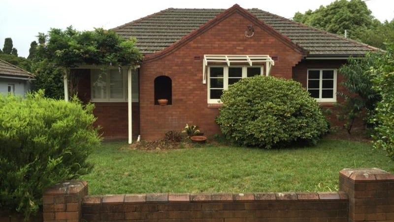7 Aitken Road, Bowral, NSW 2576