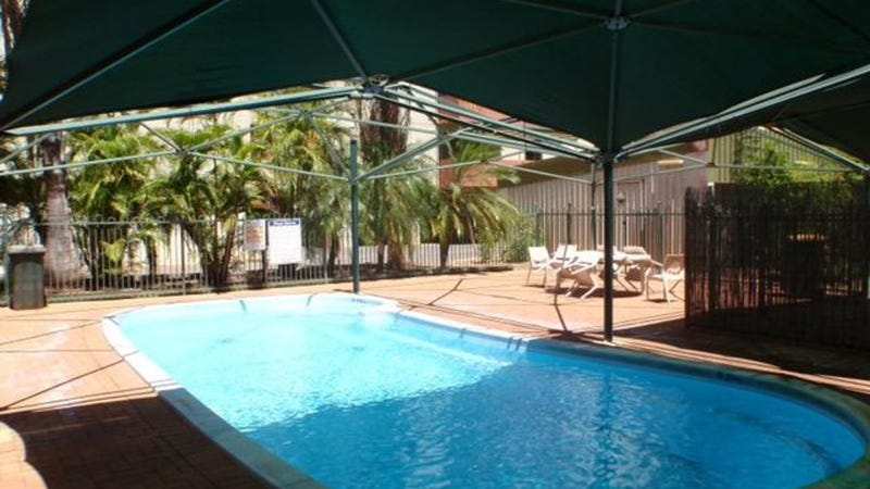 603/17-21 Welsh Street, South Hedland, WA 6722