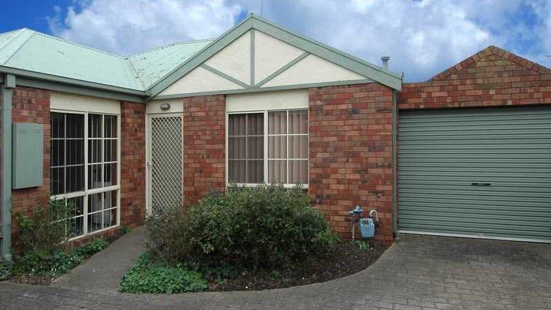 2/209 Verner Street, East Geelong, Vic 3219