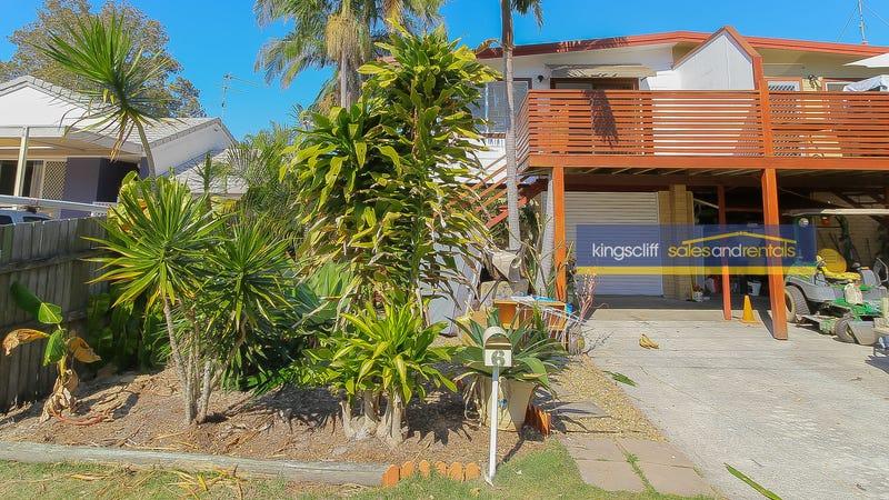 1/6 Mimosa Avenue, Bogangar, NSW 2488