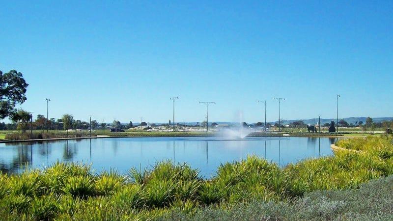 7 Aquamarine Terrace, Australind, WA 6233