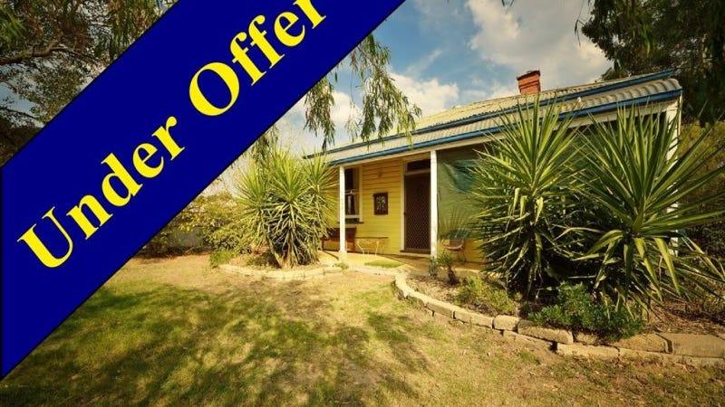 209 Alexandra Street, East Albury, NSW 2640