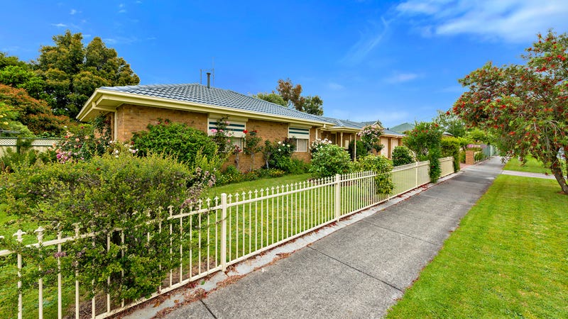 151 Queen Street, Colac, Vic 3250