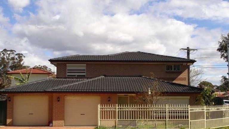 56 Wattle Avenue, Carramar, NSW 2163