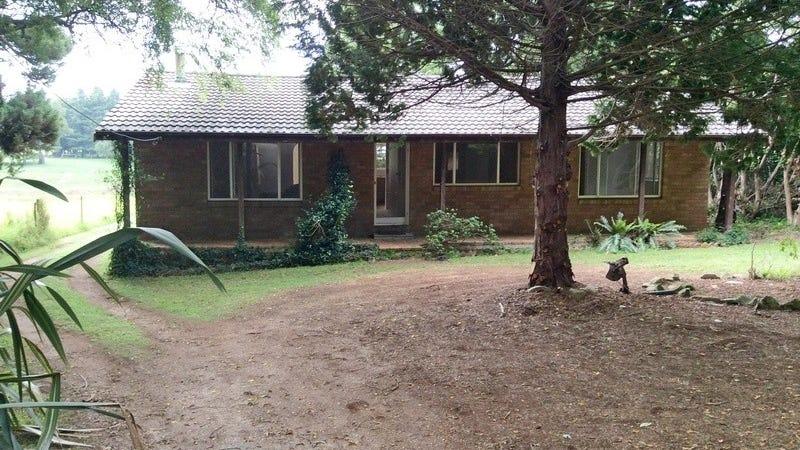 60 Hoddle Street, Burrawang, NSW 2577
