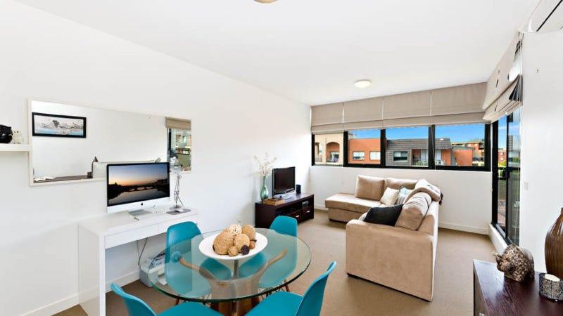 78/2 Coulson Street, Erskineville, NSW 2043