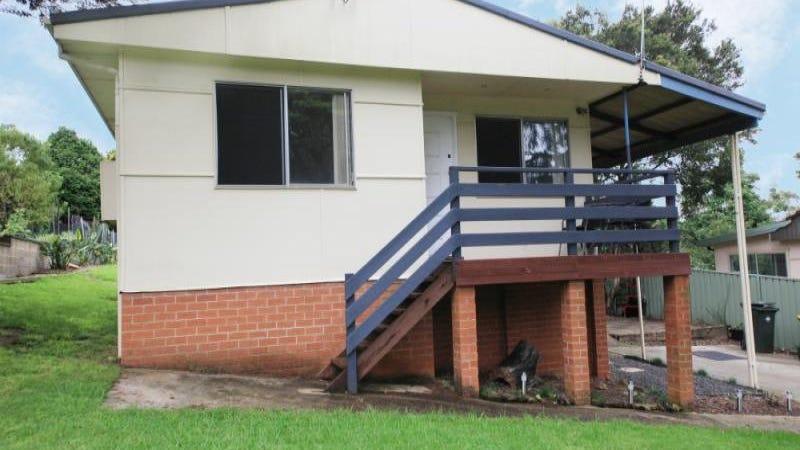 4 Sunny Ridge Road, Winmalee, NSW 2777