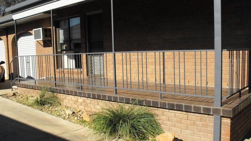 U 1/366 Woodstock Court, East Albury, NSW 2640
