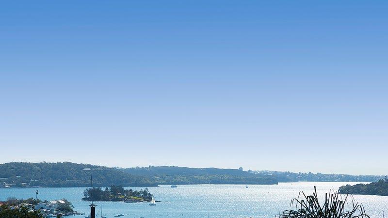 21 Carrington Avenue, Bellevue Hill, NSW 2023