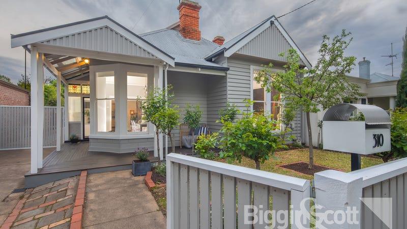 310 Eyre Street, Ballarat Central, Vic 3350
