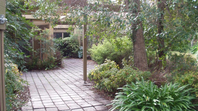 6A Abeckett Street, Kew, Vic 3101