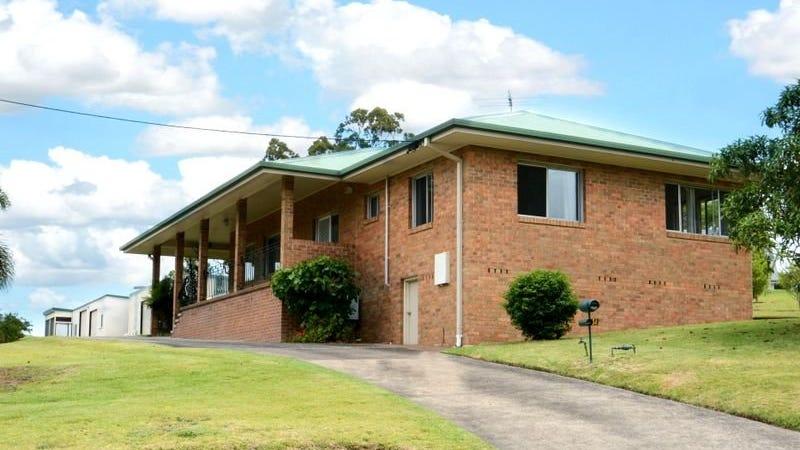 34 Border Street, Eraring, NSW 2264