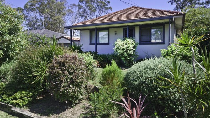 43 Kerry Road, Blacktown, NSW 2148