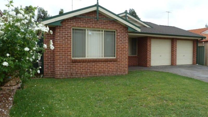 5 Kukundi Drive, Glenmore Park, NSW 2745