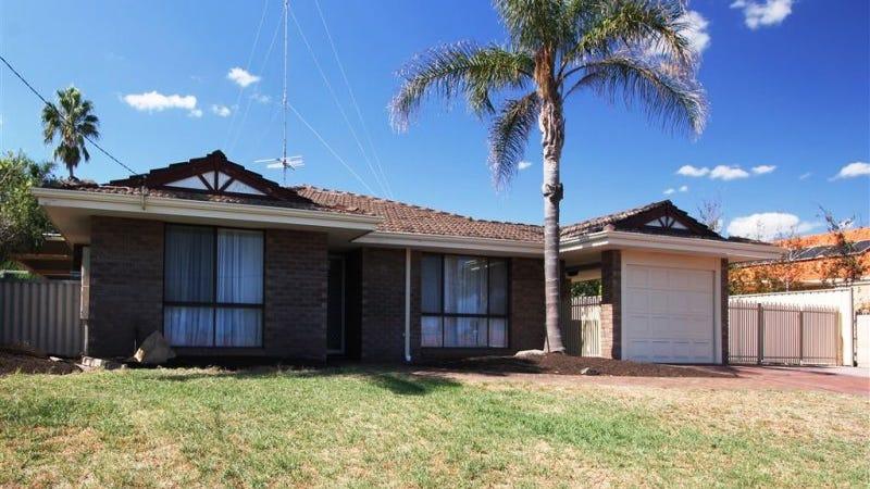 8 Latour Street, Australind, WA 6233