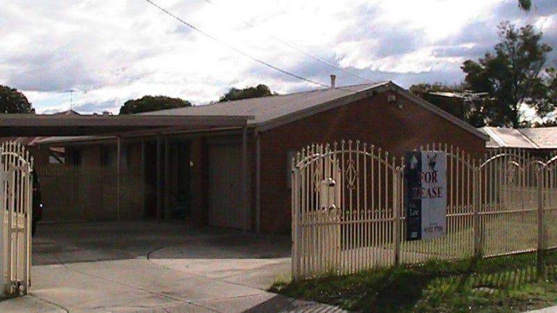 4 Appleby Court, Sunshine, Vic 3020