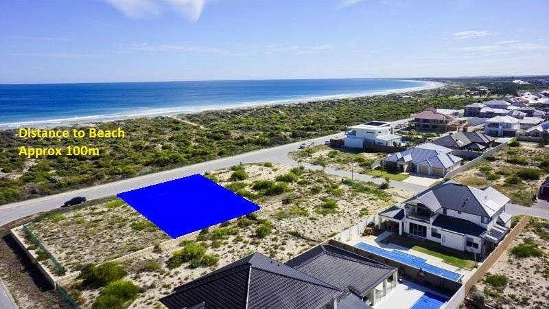 31 Turtles Bend, Secret Harbour, WA 6173