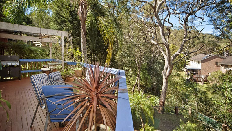 132A North West Arm Road, Grays Point, NSW 2232