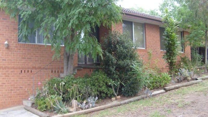 3 Moselle Place, Eschol Park, NSW 2558