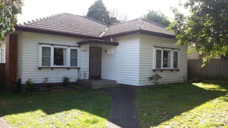 8 Malabar Road, Blackburn, Vic 3130