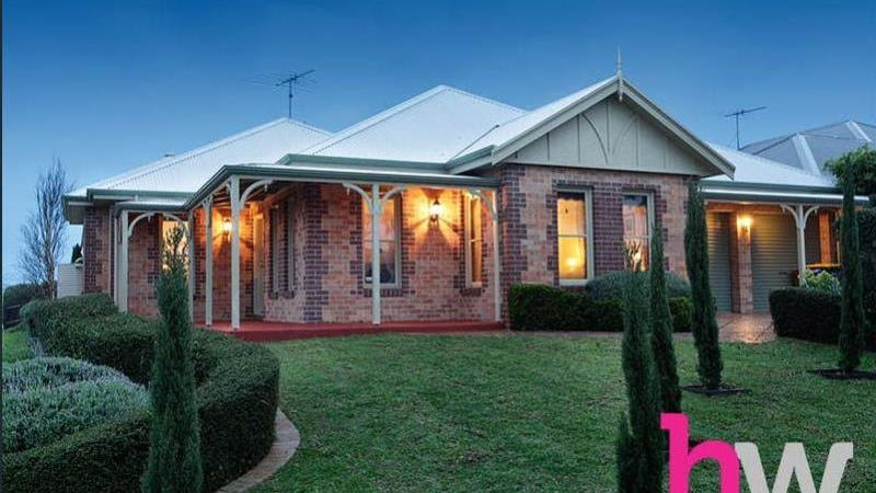 24 Clydesdale Way, Highton, Vic 3216