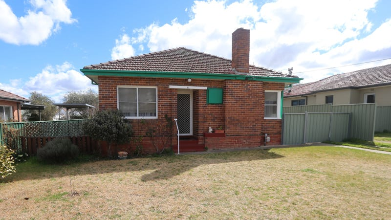 30 Wheatley Avenue, Goulburn, NSW 2580