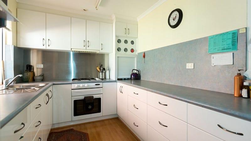 1 Lackman Terrace, Braitling, NT 0870