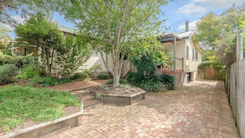 3 Prince Street, Glenbrook, NSW 2773