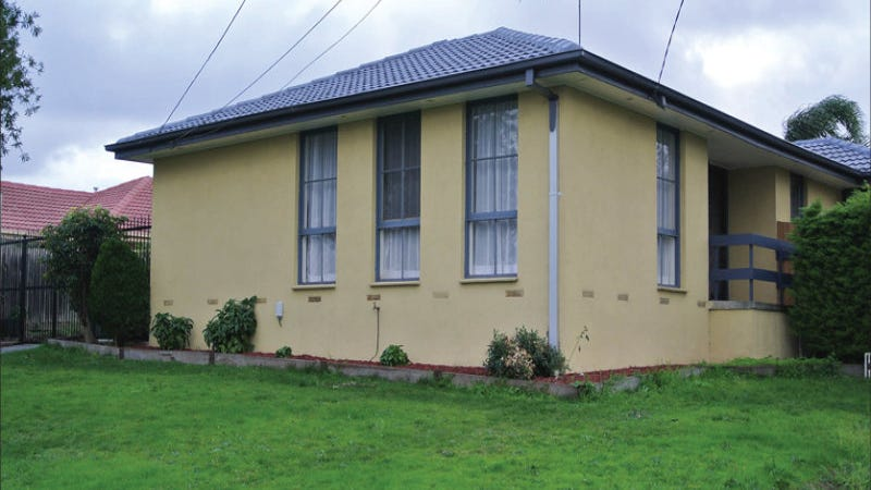 12 Garfield Court, Dandenong North, Vic 3175