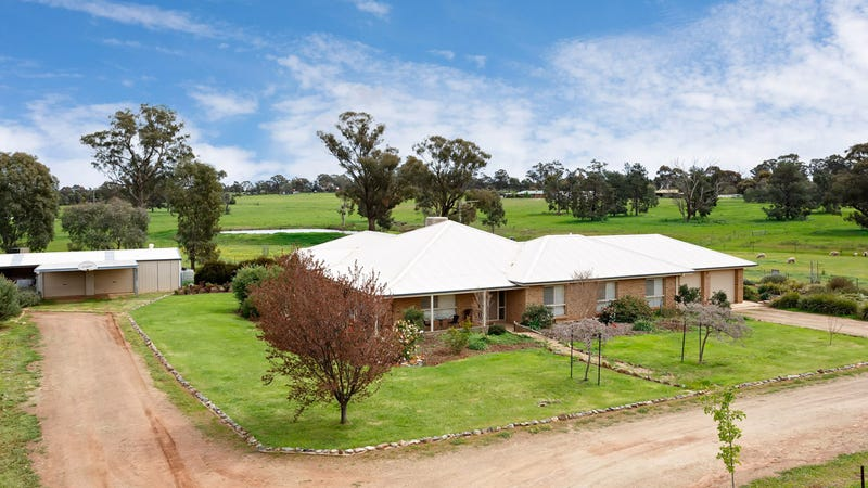 2349 Millwood Road, Coolamon, NSW 2701